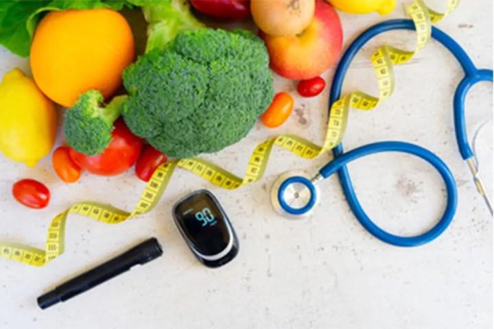 Métodos para prevenir la diabetes tipo II