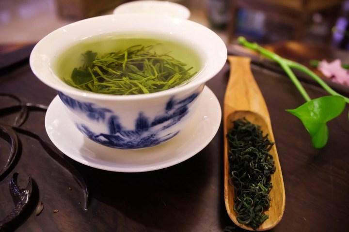 Cómo preparar el mejor té de tu vida