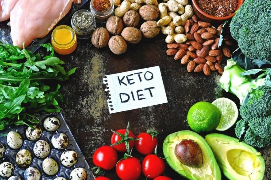 dieta para acelerar el metabolismo y bajar de peso mejores soluciones