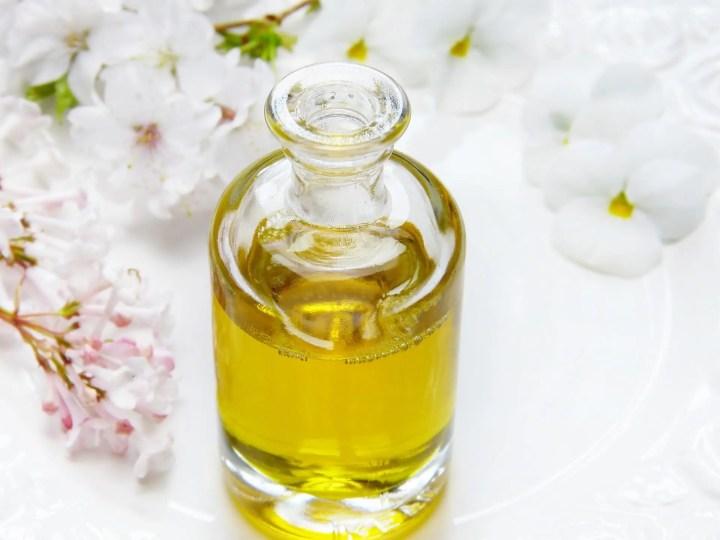 Contenido de Omega-6 del aceite de cártamo