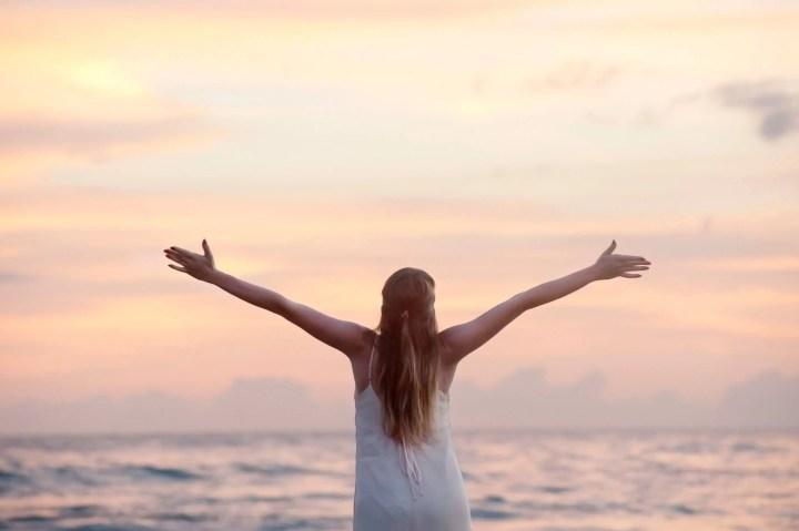 Hábitos cortos que cambiarán tu vida a mejor