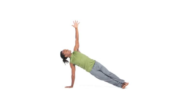 Mejores ejercicios de calentamiento para activar el core