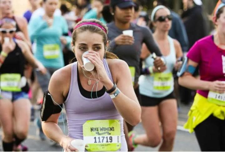 Consejos para correr una ultramaratón