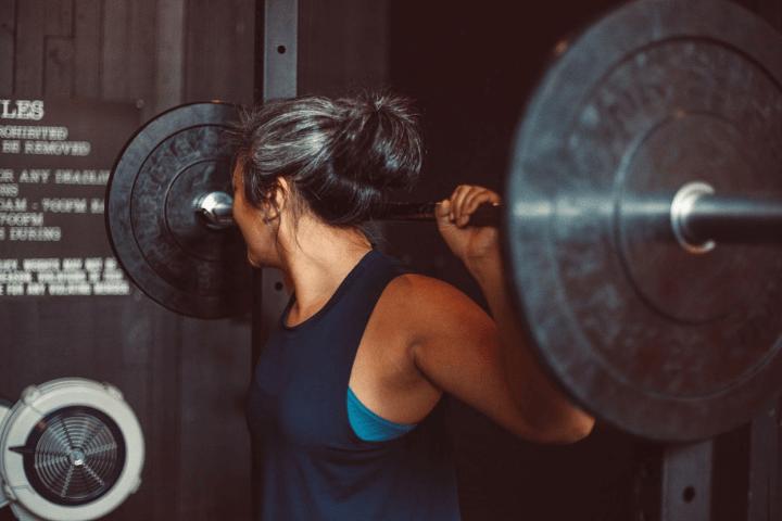 Cómo optimizar tus rutinas de entrenamiento eficazmente