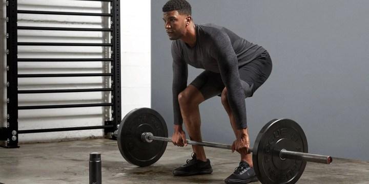 Las mejores técnicas para ganar masa muscular