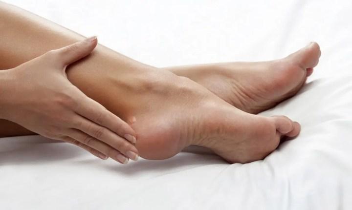 Consejos para evitar lesiones al correr