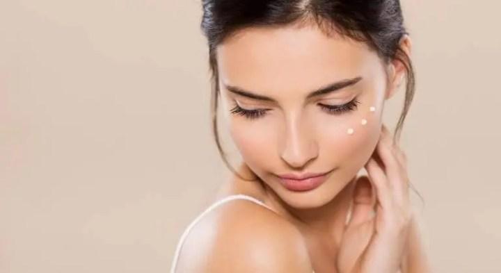 Tomar vitamina D es necesario para una piel saludable
