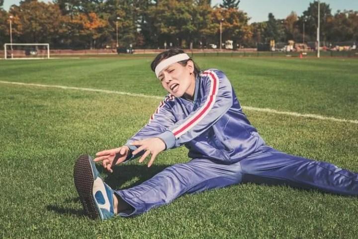 Ejercicios para evitar problemas de movilidad