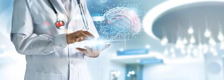 Los psicobióticos pueden mejorar la salud cerebral