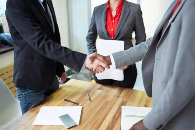 Mejores técnicas de negociación para tener éxito