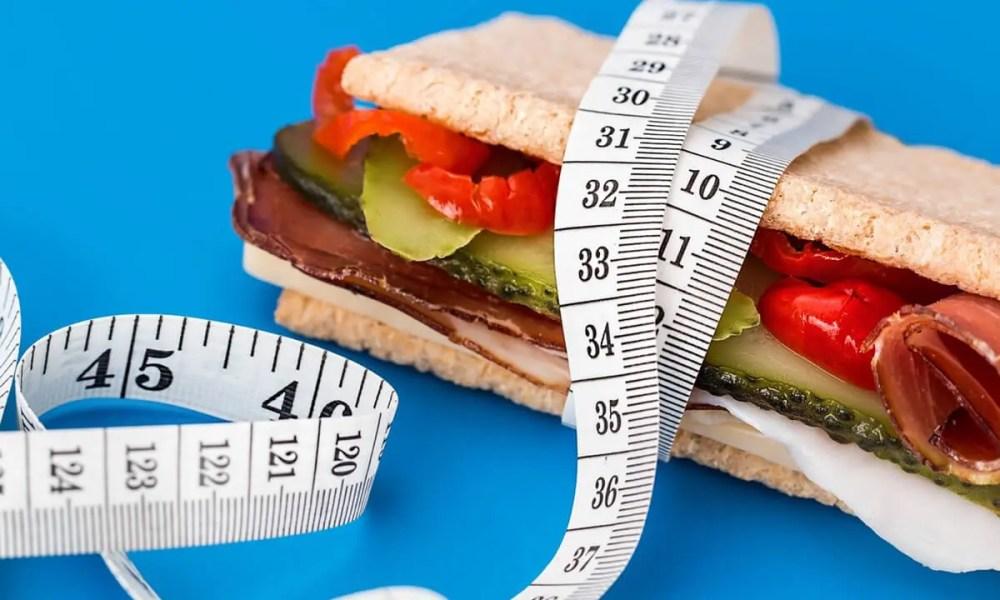 Consejos para adelgazar sin entrenar ni hacer dieta