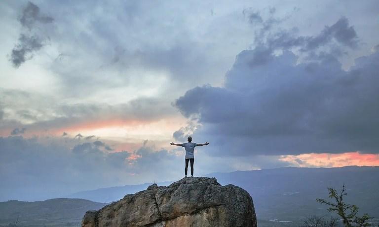Controla tu respiración para mejorar tu rendimiento
