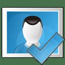 Completa tu perfil de usuario correctamente