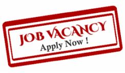 Bellforte Consulting Jobs