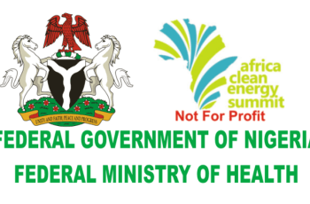 Federal Ministry of Health Recruitment 2017