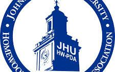 Johns Hopkins University Recruitment