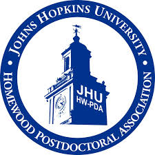 Johns Hopkins University Recruitment