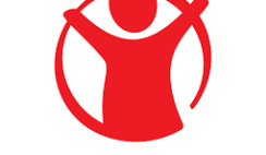 How to Apply for Save the Children Organization Job
