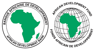 How to apply for the post of a Chief Staff Training & Development Officer at African Development Bank