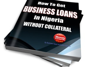 How-to-get-loan-in-nigeria-without-collateral