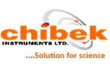 Chibek Instruments Limited Current Jobs