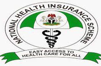 health insurance scheme