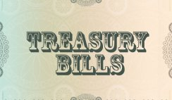 Nigerian Treasury Bills