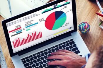 internet-entrepreneur.ng