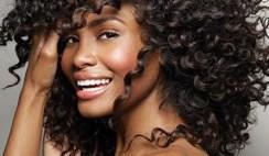 hair attachment
