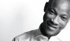 Segun Agbaje-entreprenuer.ng