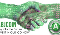 abjcoin in nigeria and africa, a perfect investment to make
