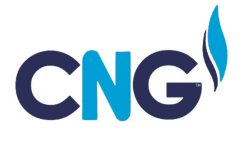 CNG business