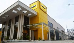 Apply MTN Nigeria Recruitment