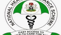 National health insurance in Nigeria