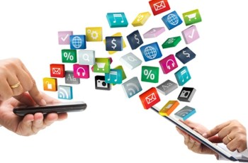 Technology benefit in Nigeria business