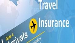 Nigeria business travel insurance