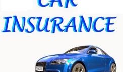 Nigeria car insurance