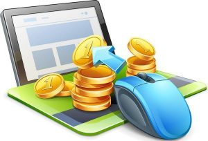 e-gold electronic payment system