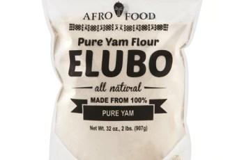 elubo business in nigeria