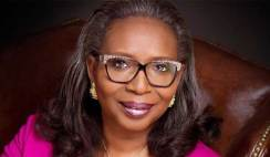 Ibukun Awosika-entrepreneur.ng