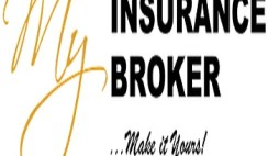 Insurance broker in Nigeria