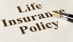 Life insurance policy in Nigeria beneficiary