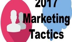 Marketing tactics for Nigerians