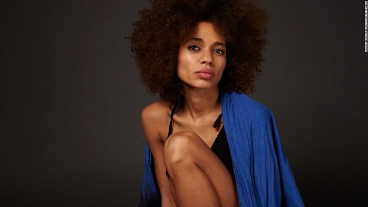 Nneka-entrepreur.ng