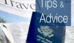 Travel insurance tips for Nigerians