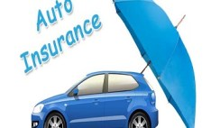 Auto Insurance quote for Nigerians
