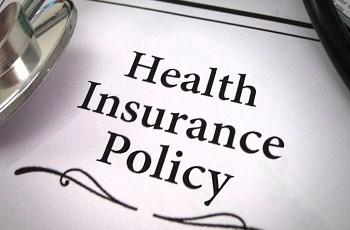 Nigeria health insurance policy