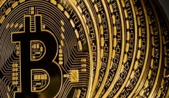 bitcoin cryptocurrency in Nigeria