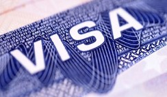 common visa interview questions for Nigerians