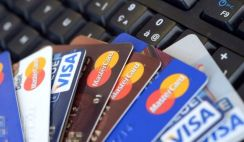 protect your debit card against scam